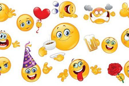 a25f6a90a8d22e4e1519e7be1de4f265 smiley faces emoticon