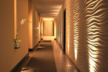 top 25 best spa interior design ideas on pinterest