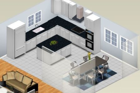 a40f125a019aa65a2269cf3701cb892a l shaped kitchen designs kitchen designs with islands