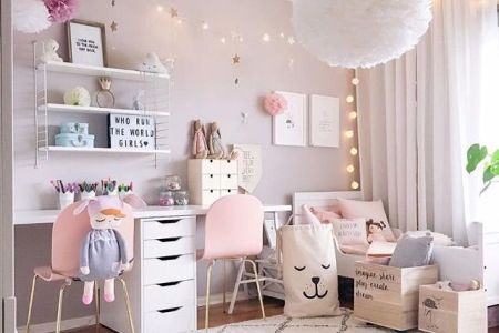 25 best ideas about daughters room on pinterest | diy