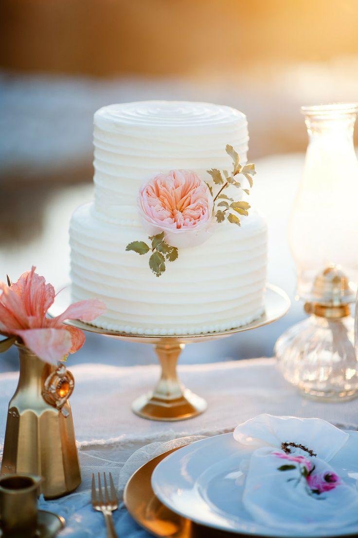 wedding cakes pictures wedding cakes ideas Buttercream wedding cake ideas