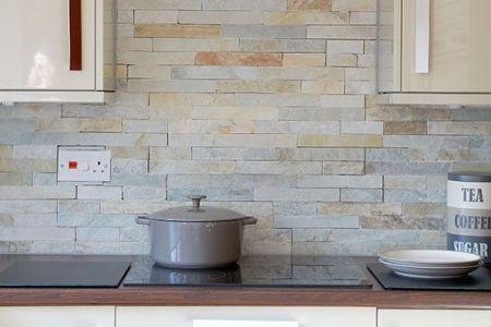 25 best ideas about kitchen wall tiles on pinterest