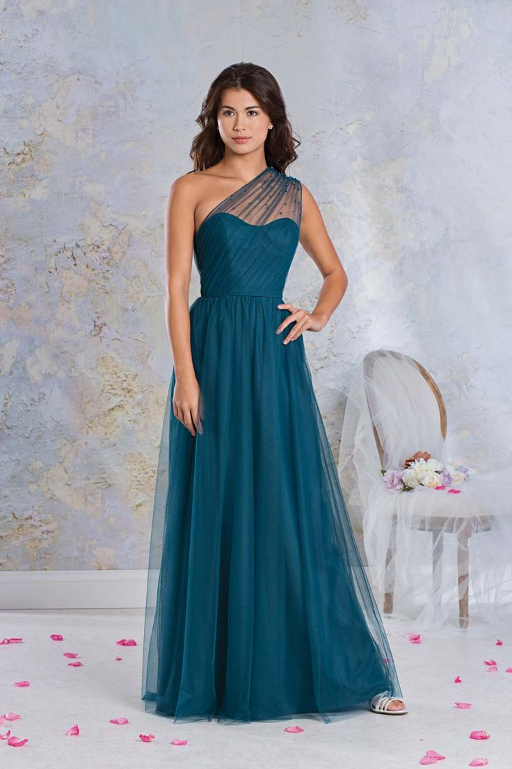 teal dresses teal dresses for wedding Teal Bridesmaid Dresses 15 of Our Favourite Styles