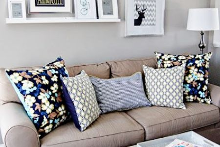 25 best ideas about living room walls on pinterest