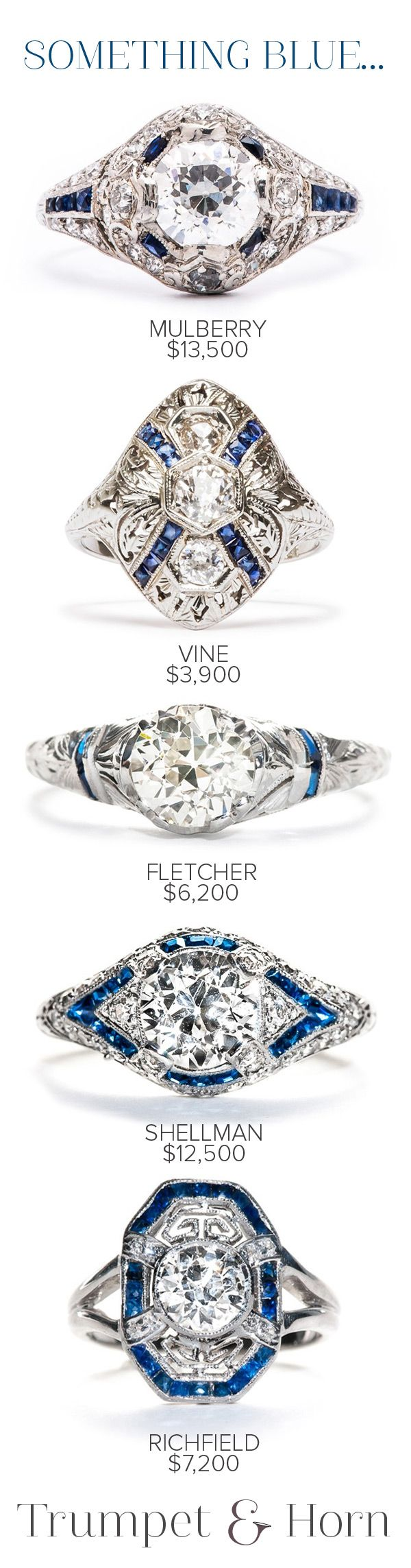 most expensive engagement ring most expensive wedding rings 25 Best Ideas about Most Expensive Engagement Ring on Pinterest Most expensive ring Expensive rings and Expensive engagement rings