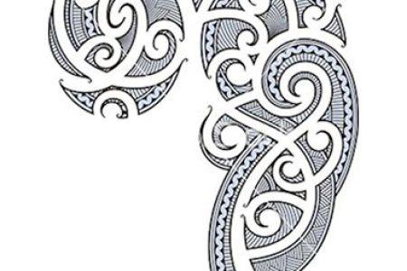a75856cec0f816a3337950edc3ca6f79 maori tattoo designs maori tattoos