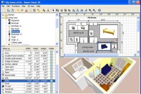 a7e8d401b2ece8f7e9f29b86f7139b24 home design software free interior design software