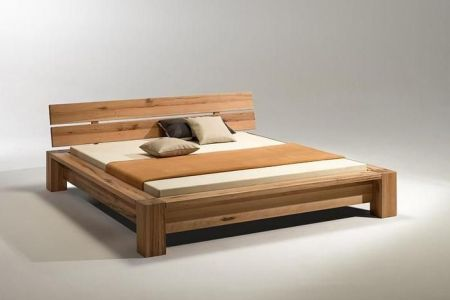 a wooden bed design bedroom designs gorgeous oak simple