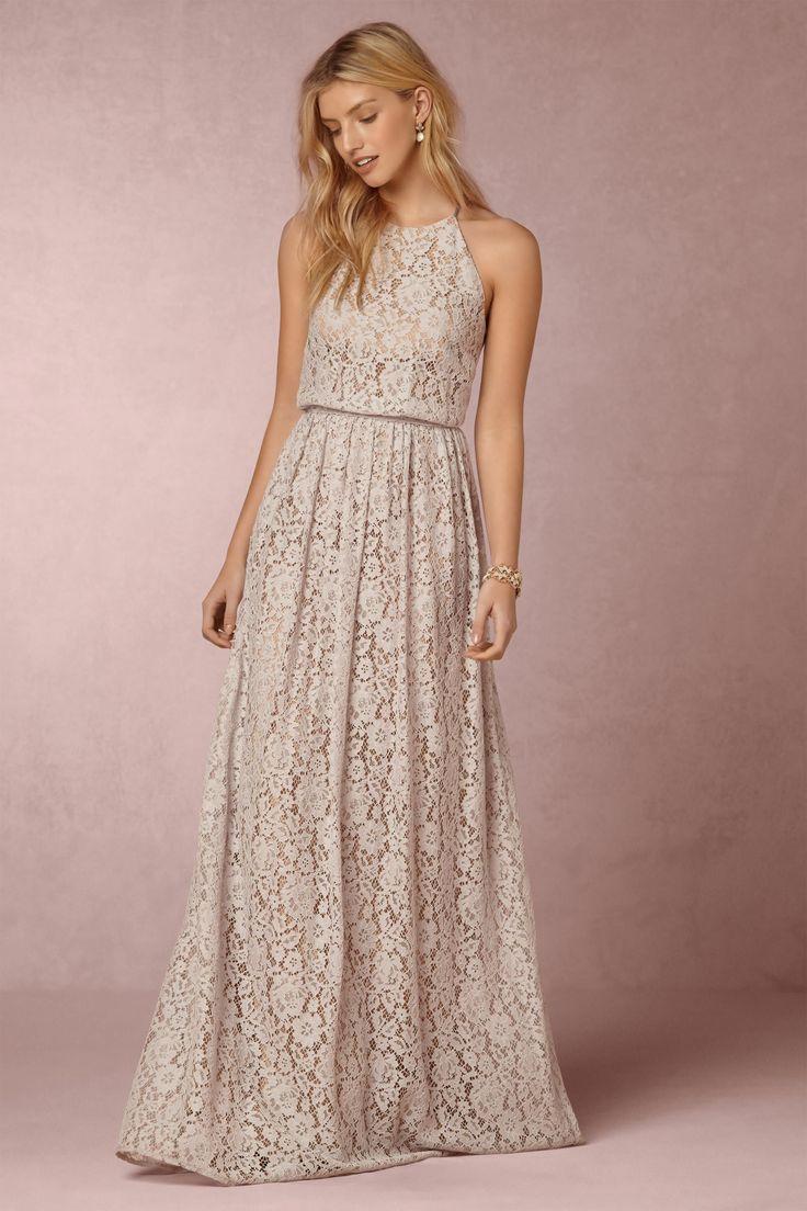dresses party wedding dresses Alana Dress