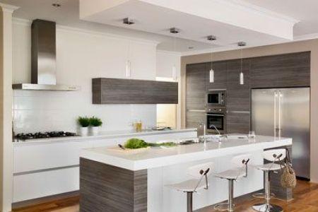 ab93f18fe64129b2bc937789c629c083 kitchens by design best kitchen designs