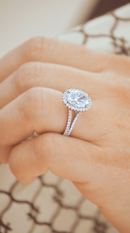 engagement rings pretty wedding rings 25 Best Ideas about Engagement Rings on Pinterest Enagement rings Wedding ring and Gold wedding rings