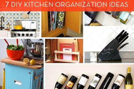 ac8ec0f46a0bc12858045d30fe2d2f90 diy cabinets kitchen cabinets