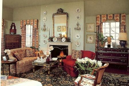 acd36e2220db4d3e241b9b0d9b7ddd07 english country decorating country cottage decorating