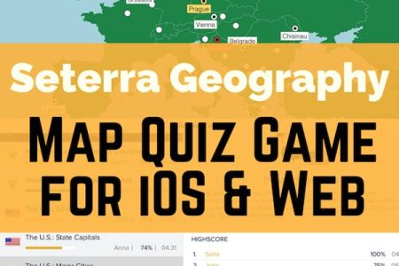 The US States Map Quiz Game Find The US States Quiz YouTube - Us map quiz game