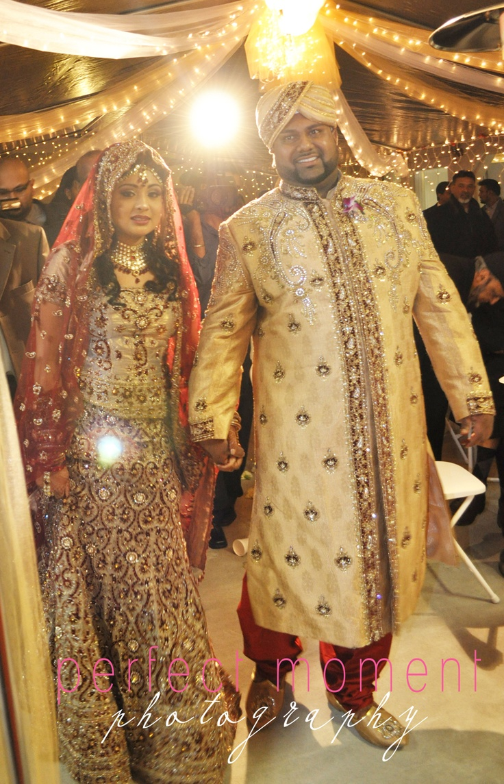 muslim weddings muslim wedding dress Muslim wedding Day 3 weddings muslim brides love cake