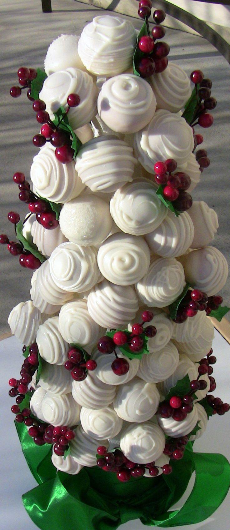 wedding cake pops wedding cake pops 25 Best Ideas about Wedding Cake Pops on Pinterest Cake pop favors Cake pop wedding favours and Cakepops