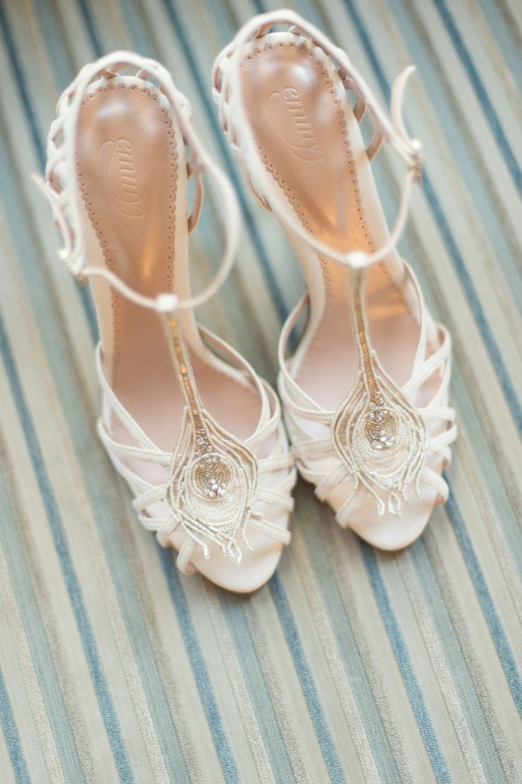 wedding shoes blush wedding shoes best images about Wedding Shoes on Pinterest Lace shoes My wedding and Sandals wedding