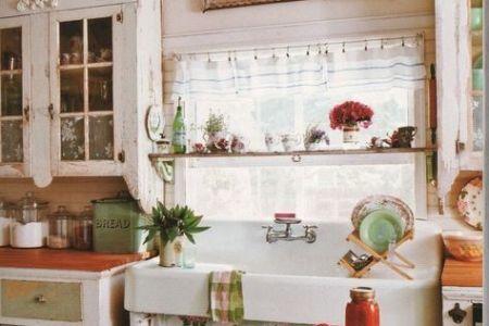 b12fe51853da5f3eac6f57900752ec62 cottage kitchens country kitchens