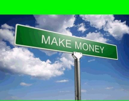 Money Solutions: Make Money Online Money Solutions: Make Money Online b29b75ee721d6ba34fb1c24b73951610