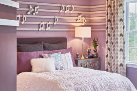 25 best ideas about music bedroom on pinterest | guitar