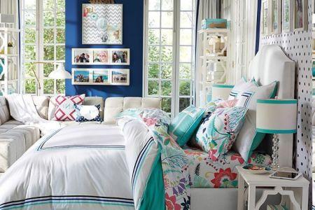 b40544d3259d37aa9103d46842a73cdb bedroom ideas for women men and women