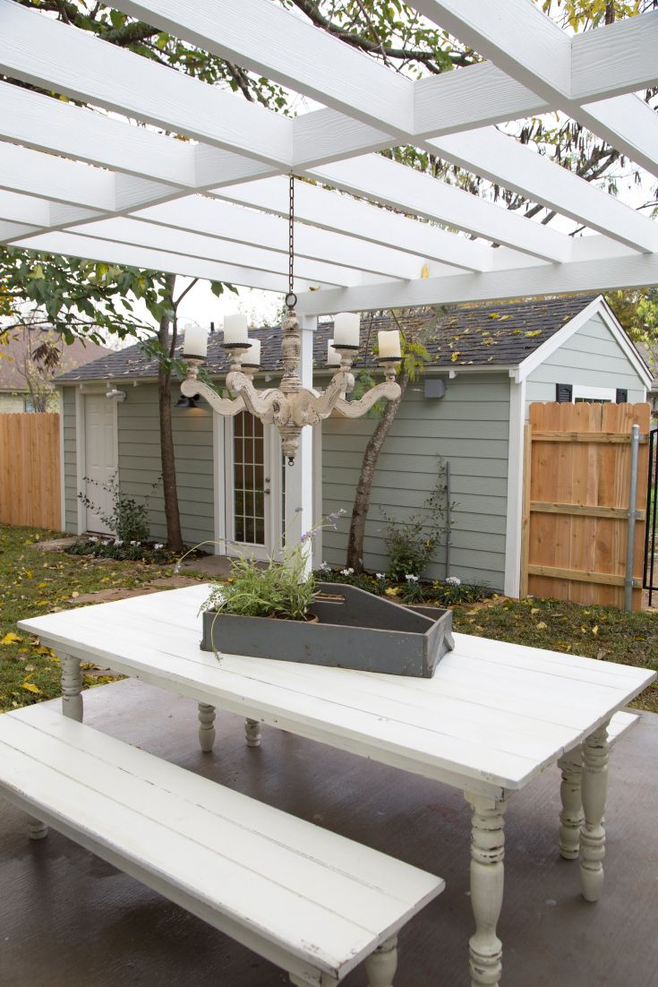 outdoor ideas hgtv kitchen remodel best images about outdoor ideas on Pinterest Southern living Porches and Porch swings