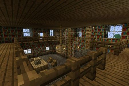 1000 images about minecraft interiors on pinterest