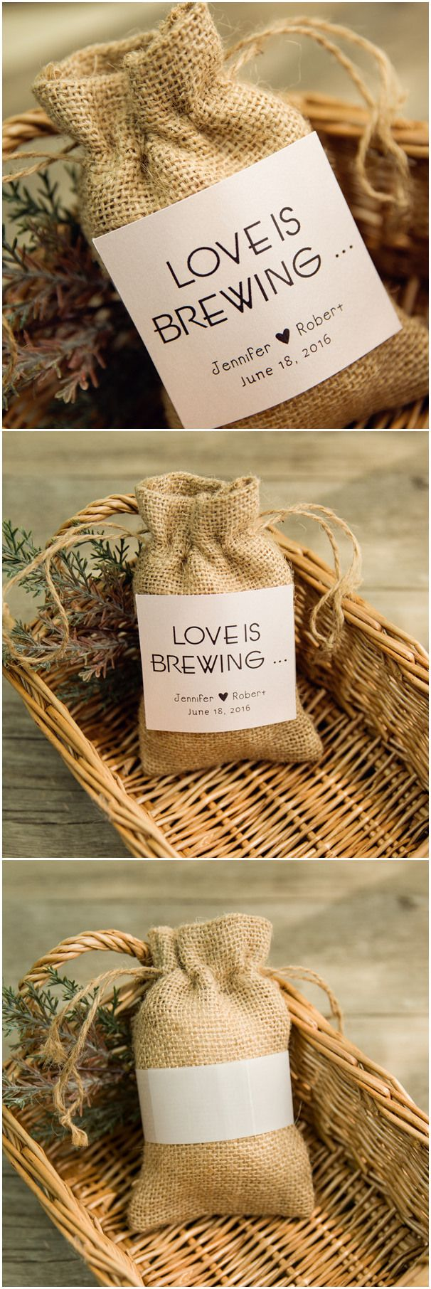 inexpensive wedding favors wedding favor ideas If you re looking for wedding favor ideas for your rustic themed wedding this