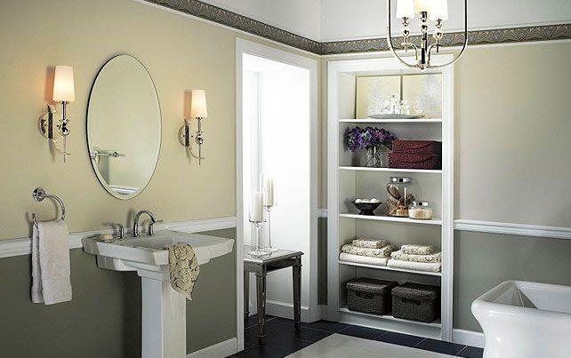 bathroom bathroom sinks bathroom lights progress lights lights bathroom lighting placement