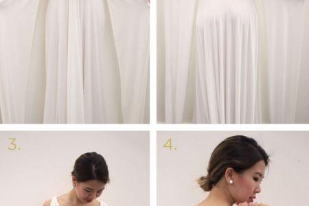 b824cfd6c1b155534c10e9e82c110aca infinity dress styles infinity dress tutorial