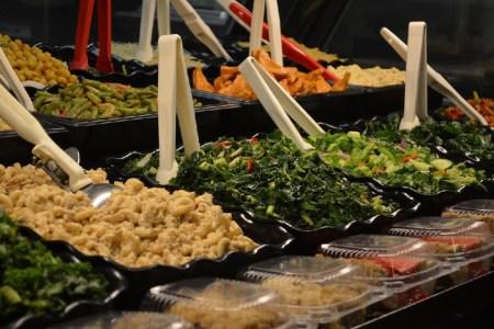 b9d32a1db5b9e3833593bdecb684a3d7 vegan chef raw vegan