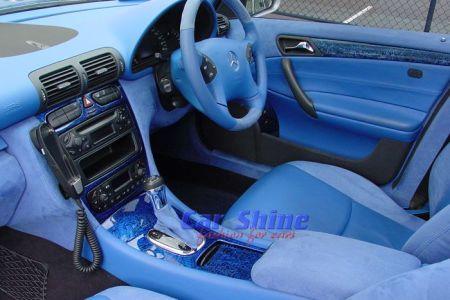 baa042263870cf1418279a70f809ecc1 custom car interior car interior design