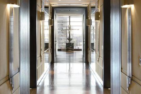Bb4b5e092391c7e07215865e14e69715 Interior Design Salary Living Room