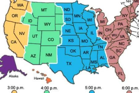 best 25 time zone map ideas on pinterest