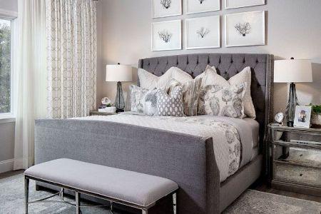 bc664138d5b401d3fadf1af61218c6f5 grey bedroom design bedroom designs