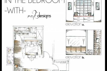 17 best images about elevation sketching on pinterest