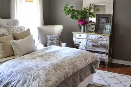 78 best ideas about master bedrooms on pinterest