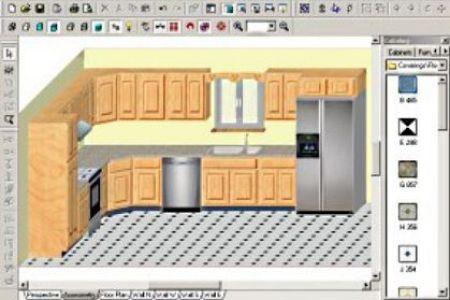 bf17b7f343814d91992d168aff5ce2a6 free home design software kitchen design software