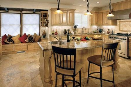 1000 ideas about kitchen designs photo gallery on