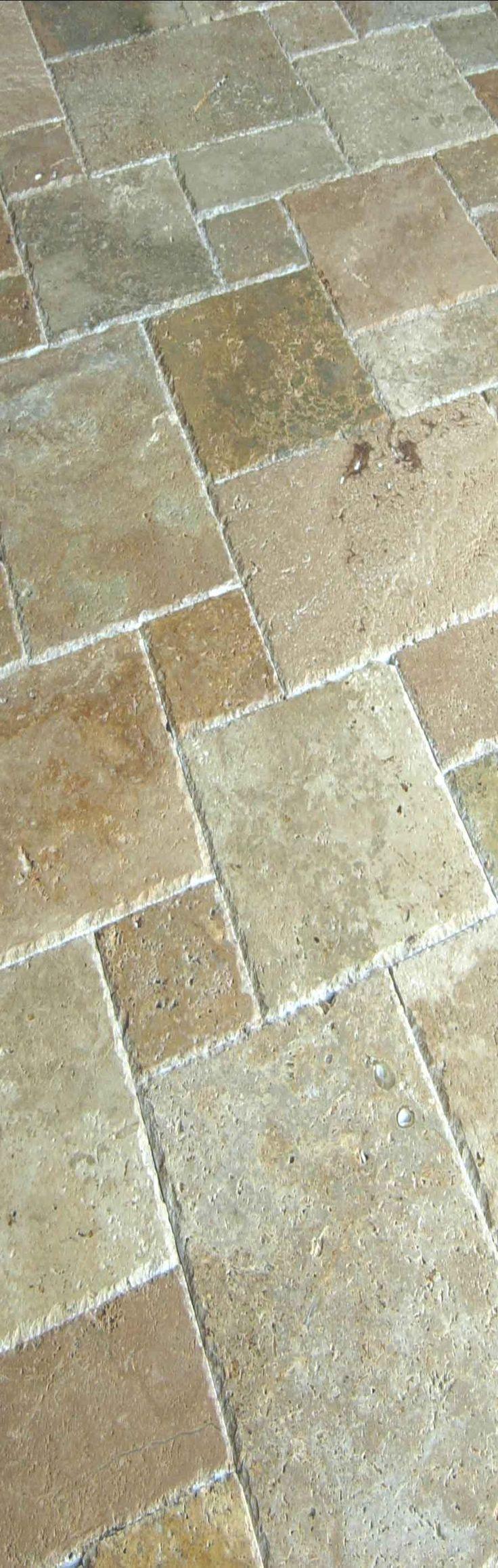 laminate tile flooring laminate flooring in kitchen 25 best ideas about Laminate Tile Flooring on Pinterest Bathroom flooring Tile floor kitchen and Laminate flooring in kitchen