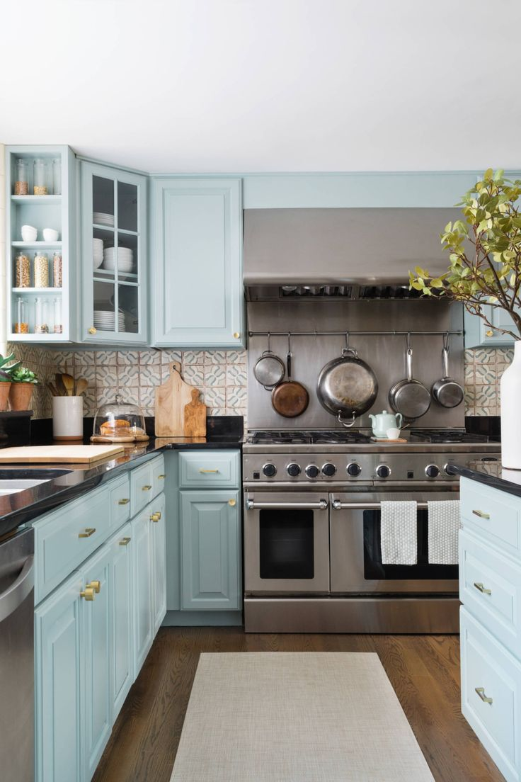 interior design kitchen kitchen interior design 17 best ideas about Interior Design Kitchen on Pinterest House design Traditional storage and organization and Houzz