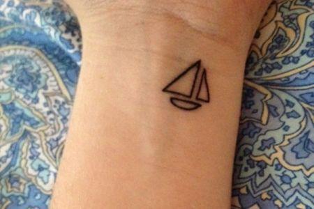 c115c0b3b88a2c617ae6ee3bfb90a0a1 cute simple tattoos tattoo simple