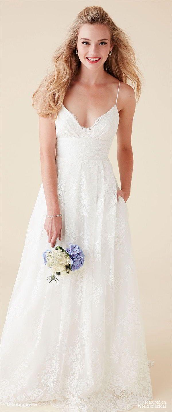 wedding dress frame spaghetti strap wedding dress 25 Best Ideas about Wedding Dress Frame on Pinterest Wedding dress display Wedding dress preservation and Images of wedding dresses