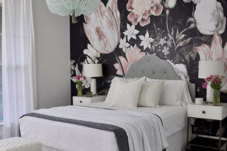 25 best ideas about black bedrooms on pinterest | black