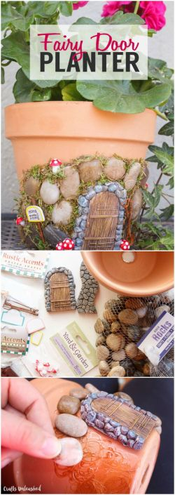 Genuine Sale Ideas About Fairy Houses On Pinterest Fairy Houses Kids Diy Mini Fairy Houses Home Design Garden Architecture Blog Where To Miniature Fairy Garden Beach House Miniature Fairy Garden House