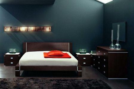 1000 ideas about men's bedroom design on pinterest