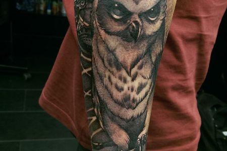 cdc75744a10f3e0057c275f93dbc25ae best arm tattoos arm tattoos for men