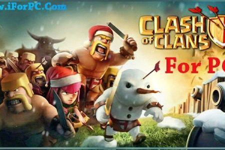 cdcd7a69321e76f515b3c0ad2ae978a7 games for pc pc game