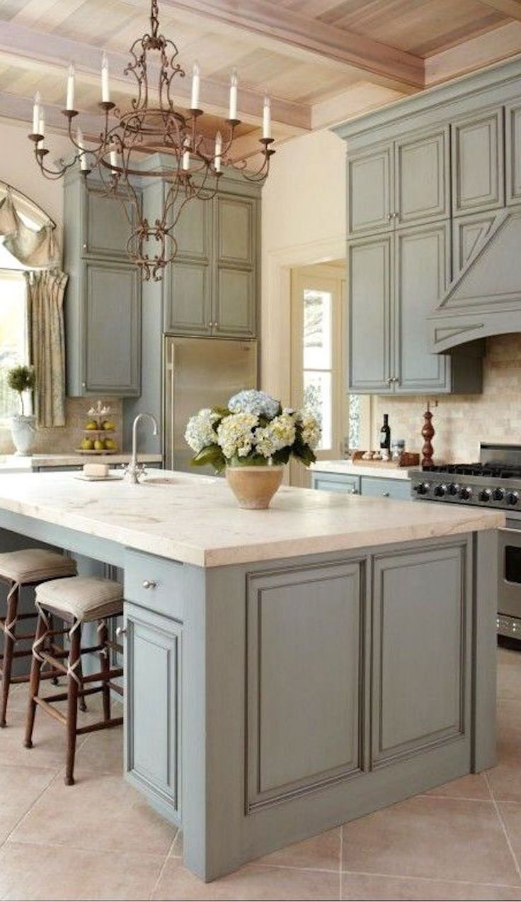 cabinets cabinets for kitchen Great color of cabinets More