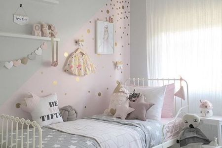 25 best ideas about girls bedroom on pinterest | girl